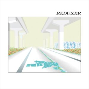 Alt-J Reduxer Review For Northern Transmissions