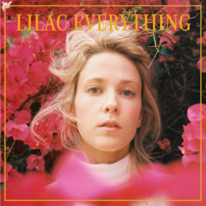 Emma Louise Lilac Everything Review For Northern Transmissions