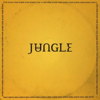 Jungle For Ever Review For Northern Transmissions