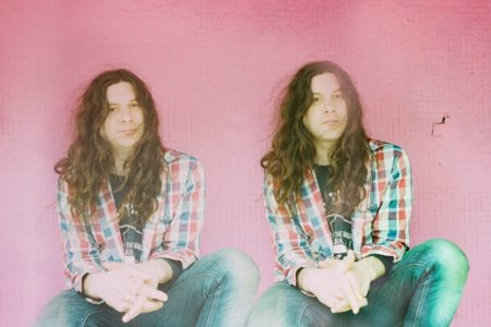 Kurt Vile shares details of new album 'Bottle it in'