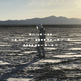 SPIRITUALIZED And Nothing Hurt Review For Northern Transmissions