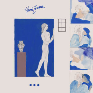 Yumi Zouma Ep III Review For Northern Transmissions