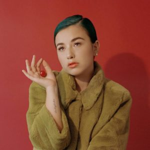 """""""Need You Like That"""" by EZI is Northern Transmissions' 'Song of the Day.'"""