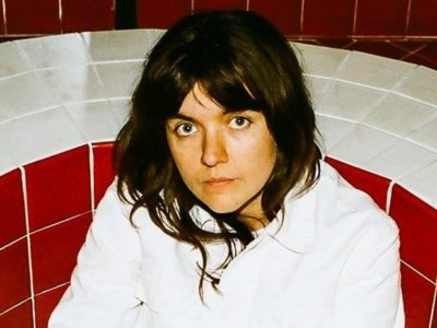 Courtney Barnett releases Prospect Park video. The Australian her North American tour on September 29th in Denver, Colorado