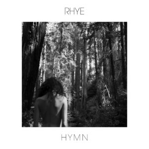 """Hymn"" by Rhye, is Northern Transmissions' 'Video of the Day'"