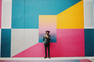 """""""England Is Unwell"""" L.A. Salami is Northern Transmissions' 'Video of the Day'"""