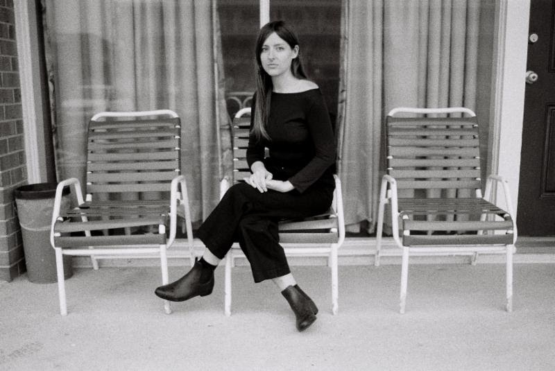 """""""Candy"""" by Molly Burch, is Northern Transmissions' 'Song of the Day.'"""