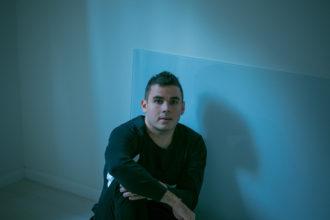"Rostam debuts new single ""In A River"""