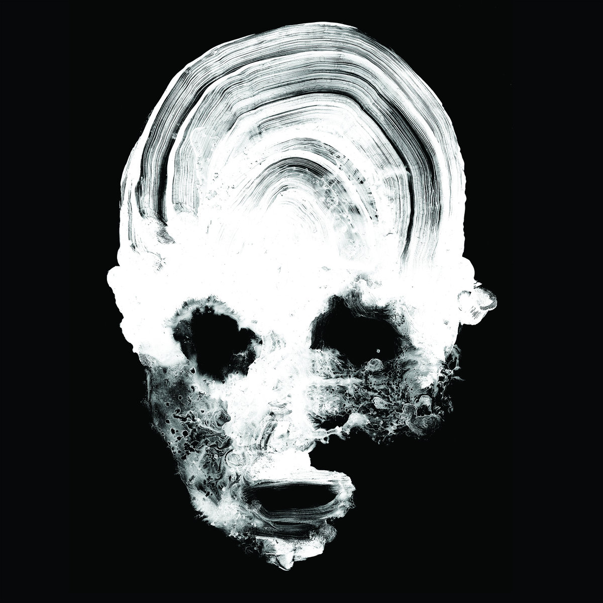 'You Won't Get What You Want' by Daughters, album review by Andy Resto