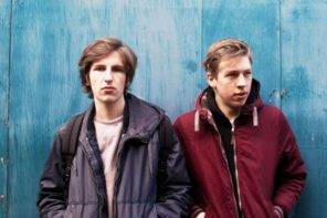 """""""Autonomy"""" by Drenge is Northern Transmissions' 'Song of the Day'"""
