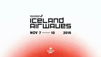 Iceland Airwaves 2018 has announced the line-up for it's twentieth anniversery edition, artists playing include Ólafur Arnalds, The Voidz, Aurora, and more