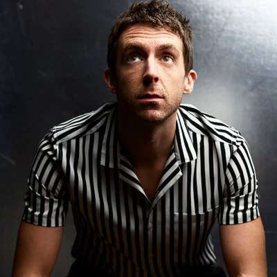 """""""LA Five Four (309)"""" by Miles Kane is Northern Transmissions' 'Song of the Day'"""