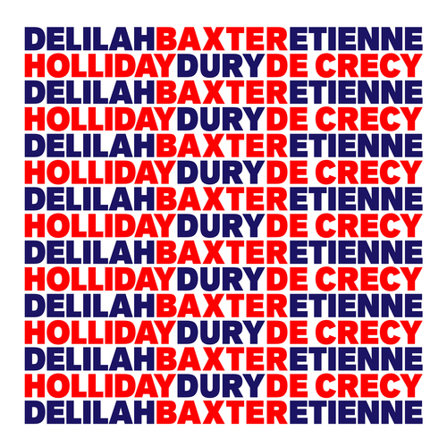 Baxter Dury BED Review For Northern Transmissions