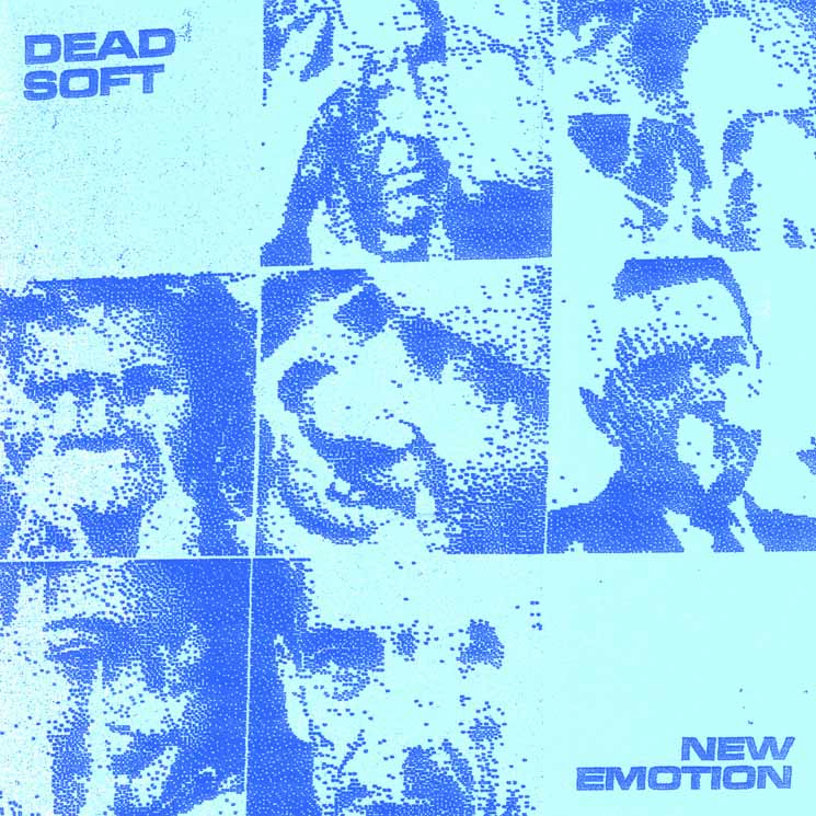 Dead Soft New Emotion Review for Northern Transmissions