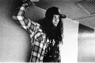 "Kurt Vile shares new single ""Onr Trick Pony"", the track is off his forthcoming Matador Records release 'Bottle It In', out October 11th"