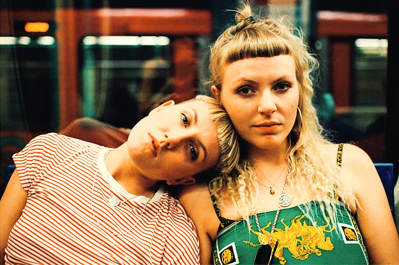 """""""Mirror"""" by Ider is Northern Transmissions' 'Song of the Day.' The track is now available via Glassnote records and various streaming services."""