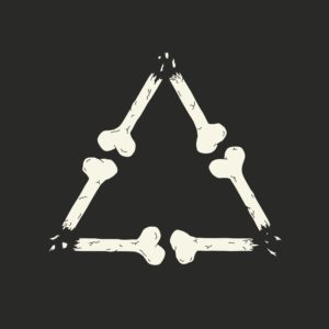 Peter Bjorn John Darker Days Review For Northern Transmissions