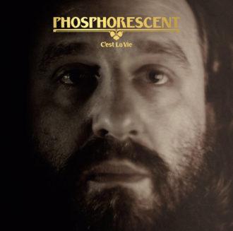 Phosphorescent C'est La Vie Review For Northern Transmissions