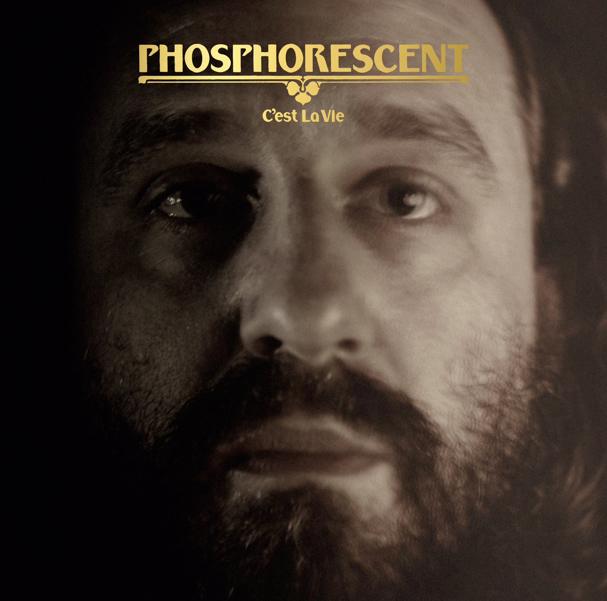 Phosphorescent C'est La Vie Review For Northern Transmissions