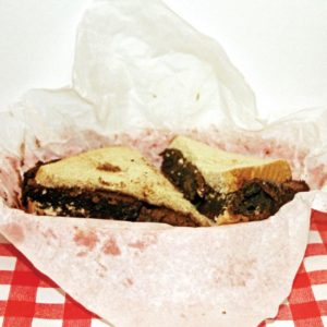 Ty Segall Fudge Sandwich Review For Northern Transmissions