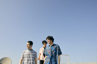 Wallows Interview For Northern Transmissions