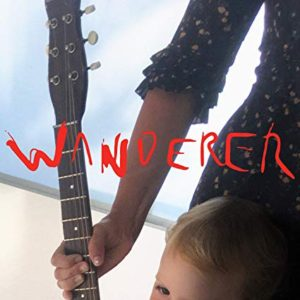 Wanderer Cat Power Review For Northern Transmissions