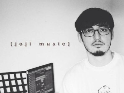 "Joji collaborates on new single with Clams Casino ""Can't Get Over It."""
