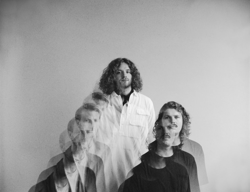 """""""Malingerer"""" by Cloud Castle Lake is Northern Transmissions' 'Song of the Day.'"""