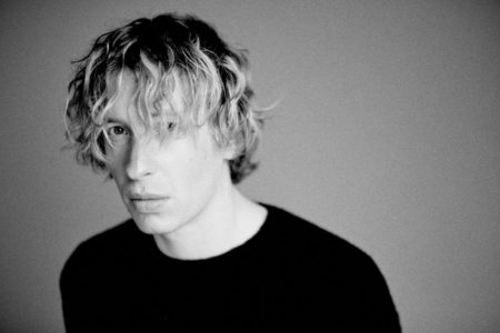 """Time Marked Its Irregular Pulse In Her Eyes"" by Daniel Avery, is northern Transmissions' 'Video of the Day'. The track is now available via Mute/Phantasy"