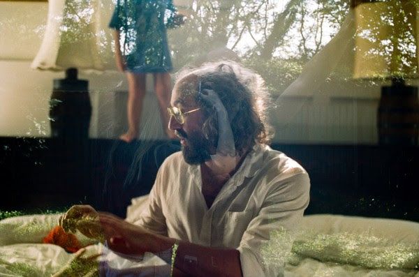 """""""C'est La Vie No. 2"""" Phosphorescent is Northern Transmissions' 'Song of the Day"""