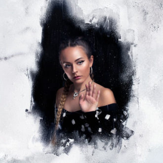 "Hannah Diamond's new single ""Truth"", is Northern Transmissions' 'Song of the Day.'"
