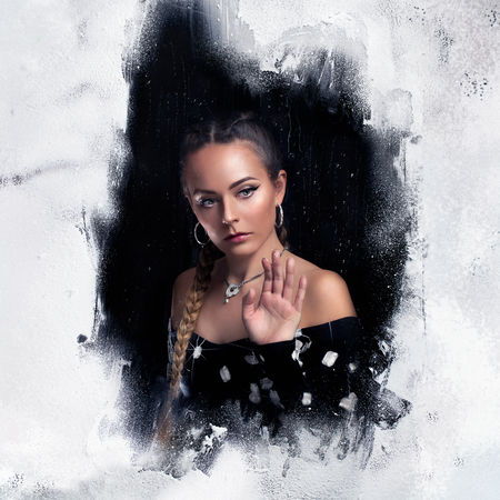 """Hannah Diamond's new single """"Truth"""", is Northern Transmissions' 'Song of the Day.'"""