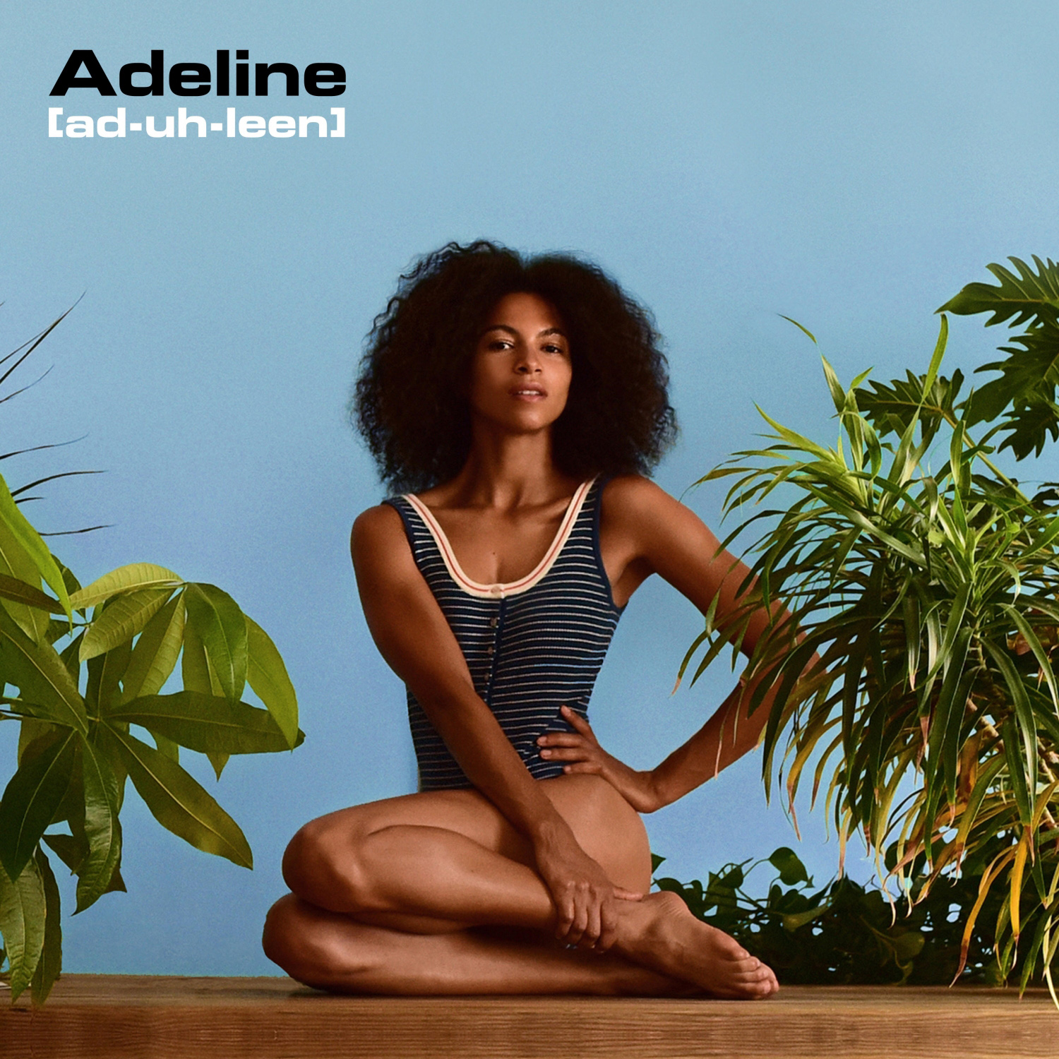 Adeline Ad-uh-leen Review For Northern Transmissions