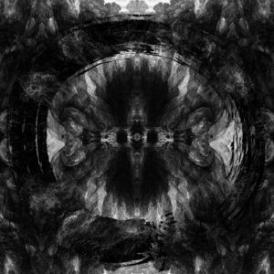 Architects Holy Hell Review For Northern Transmissions