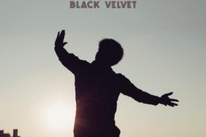 Charles Bradley Black Velvet Review For Northern Transmissions