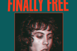 Daniel Romano Finally Free Review For Northern Transmissions