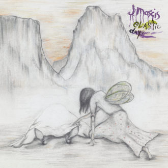 J Mascis Elastic Days Review For Northern Transmissions