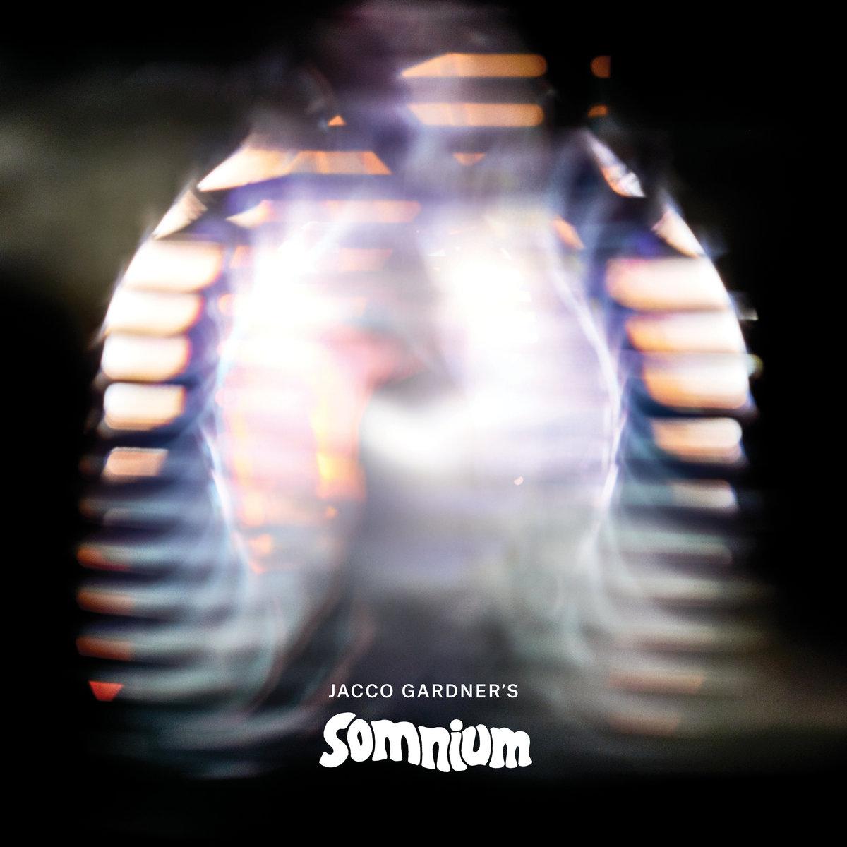 Jacco Gardner Somnium Review For Northern Transmissions