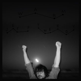 Jeff Tweedy Warm Review For Northern Transmissions