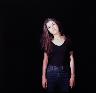 "Julia Holter has released her new video for ""Whether."" The track is available via Domino Records and off her current release 'Aviary."