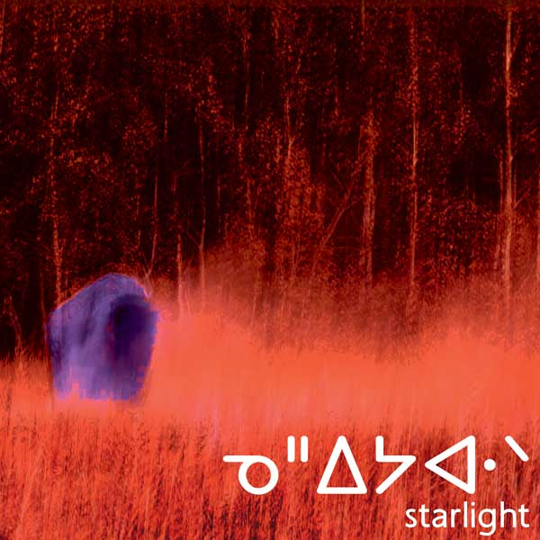 Adam Williams reviews starlight EP, the album by nêhiyawak