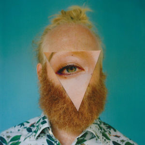 Little Dragon 'Lover Chanting EP', reviewed by Dave Macintyre for Northern Transmissions