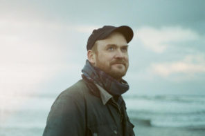 """My Mouth Ain't No Bible"" by James Yorkston is Northern Transmissions' 'Video of the Day'"