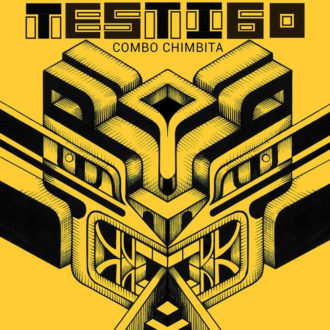 """Testigo"" by combo chimbita is Northern Transmissions' 'Song of the Day.'"