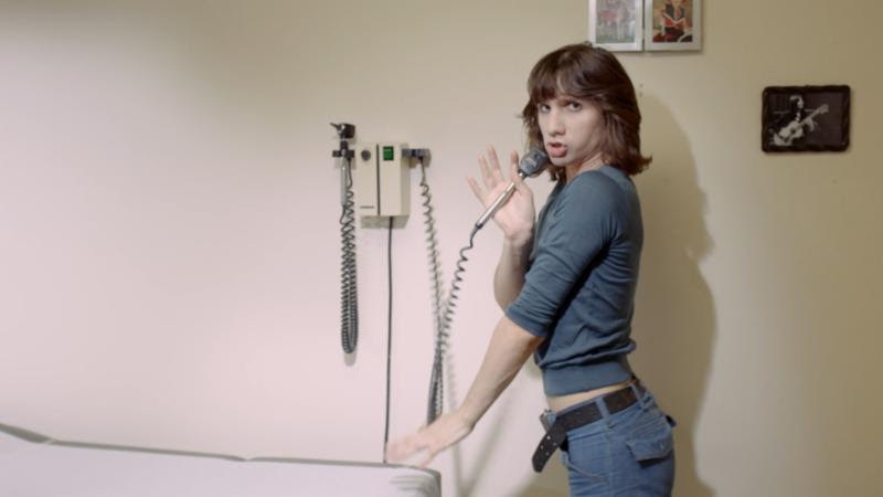 """The D'Addario brothers AKA: The Lemon Twigs have release a new video for 'Go To School' album track """"Never In My Arms Always In My Heart"""""""