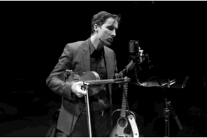 """""""Bloodless"""" by Andrew Bird is Northern Transmissions' 'Video of the Day.' The track is now available to stream. A physical 7"""" comes out on December 14th."""