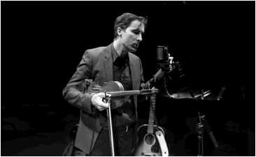 """Bloodless"" by Andrew Bird is Northern Transmissions' 'Video of the Day.' The track is now available to stream. A physical 7"" comes out on December 14th."