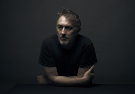 """""""Koad"""" by Yann Tiersen is Northern Transmissions' 'Song of the Day.' The track is off the artist's forthcoming release for Mute Records 'All.'"""