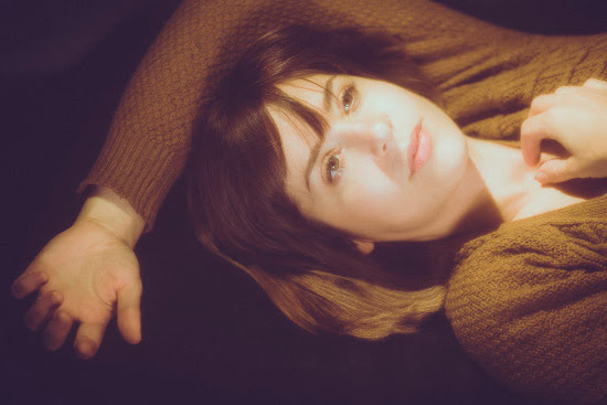 Laura Stevenson has wrote and released two new songs for her mom. The tracks are now available, and will benefit Safe Horizon