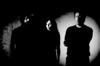 """""""Loved"""" by Unloved is Northern Transmissions' 'Song of the Day.' The track is off the UK trio's forthcoming release 'Heartbroken,' out 2/1 via Heavenly"""